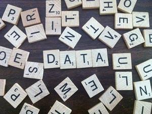 Retail Data Shopper data