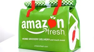amazon fresh shopper marketing