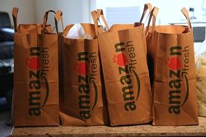 amazon convenience stores