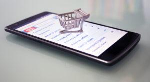 direct to consumer shopper marketing