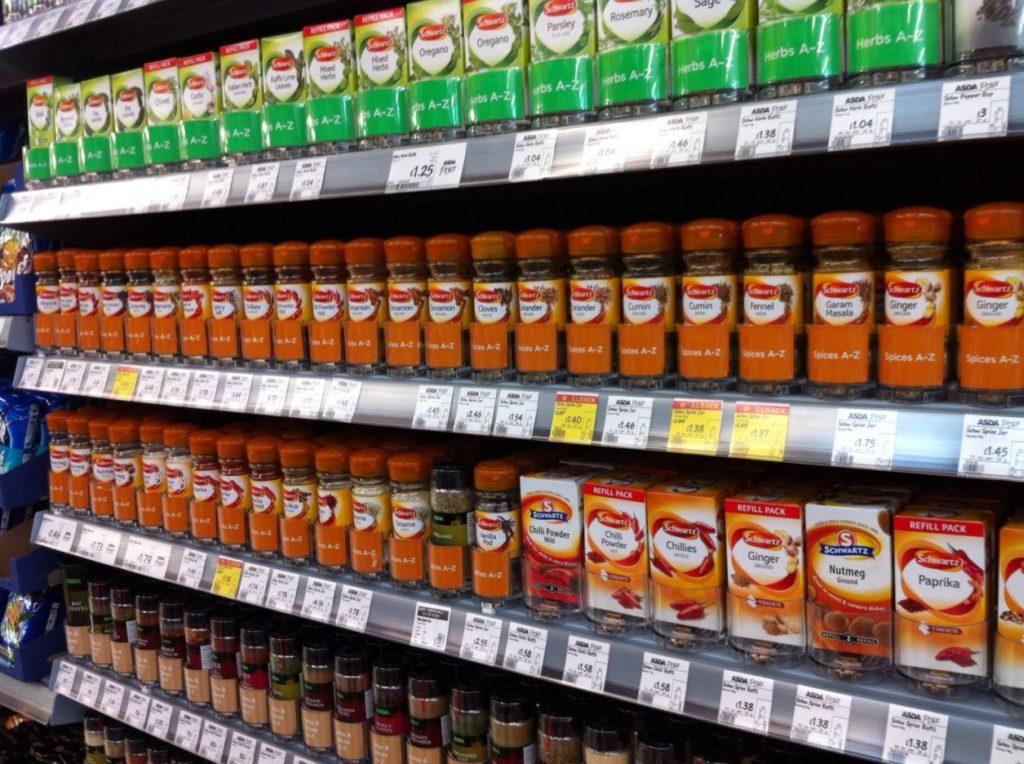 shopper insight activation consumer insights
